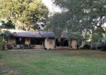 Foreclosed Home in Umatilla 32784 FLORIDA ST - Property ID: 4383791835