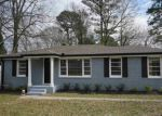 Foreclosed Home in Winder 30680 CIRCLE DR - Property ID: 4383801459