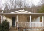Foreclosed Home in Salem 24153 SAGEWOOD CIR - Property ID: 4383820737