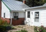 Foreclosed Home in Westminster 21158 S PLEASANT VALLEY RD - Property ID: 4383836499
