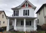 Foreclosed Home in Jeannette 15644 N 4TH ST - Property ID: 4383875478