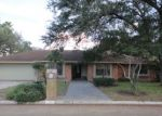 Foreclosed Home in Edinburg 78539 ANACUA CIR - Property ID: 4383950368