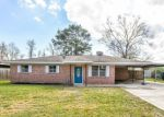 Foreclosed Home in Liberty 77575 COUNTY ROAD 147 - Property ID: 4383965258