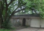 Foreclosed Home in Houston 77089 SAGEDOWNE LN - Property ID: 4383974461