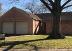 Foreclosed Home in Houston 77084 BLAIRSTONE - Property ID: 4383975331