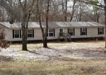 Foreclosed Home in Haughton 71037 AUTUMN WOOD CIR - Property ID: 4383996354