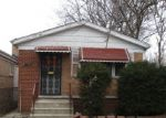 Foreclosed Home in Chicago 60643 W 114TH PL - Property ID: 4383999869