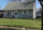 Foreclosed Home in Hamilton 45013 WESTFIELD AVE - Property ID: 4384022189