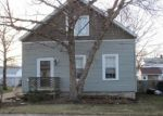 Foreclosed Home in Sandusky 44870 LOCKWOOD AVE - Property ID: 4384023516