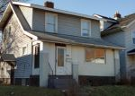 Foreclosed Home in Columbus 43205 LILLEY AVE - Property ID: 4384026128