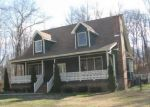 Foreclosed Home in Church Hill 37642 BUCKPOINT - Property ID: 4384029197