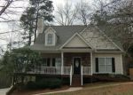 Foreclosed Home in Gainesville 30506 JENSEN TRL - Property ID: 4384061616