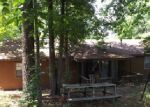 Foreclosed Home in Graniteville 29829 HOWICK WAY - Property ID: 4384068178
