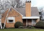 Foreclosed Home in Buffalo 14215 TREEHAVEN RD - Property ID: 4384080899
