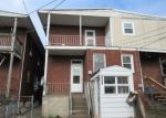 Foreclosed Home in Harrisburg 17104 HOLLY ST - Property ID: 4384082642