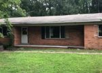 Foreclosed Home in La Plata 20646 HAWTHORNE RD - Property ID: 4384089200