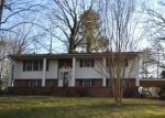 Foreclosed Home in Newton 28658 W 6TH STREET CIR - Property ID: 4384090521