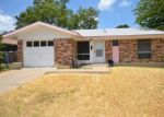 Foreclosed Home in Austin 78702 PENNSYLVANIA AVE - Property ID: 4384125114