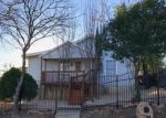 Foreclosed Home in Austin 78702 WALNUT AVE - Property ID: 4384128181