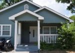 Foreclosed Home in Austin 78702 E 12TH ST - Property ID: 4384136955
