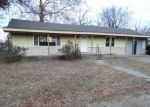 Foreclosed Home in Muskogee 74403 S WASHINGTON ST - Property ID: 4384165418