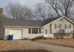Foreclosed Home in Kansas City 64119 NE 63RD ST - Property ID: 4384209653