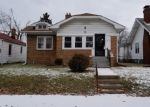 Foreclosed Home in Indianapolis 46208 BURDSAL PKWY - Property ID: 4384227612