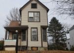 Foreclosed Home in Cincinnati 45212 MAPLE AVE - Property ID: 4384237688