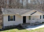 Foreclosed Home in Caryville 37714 YOAKUM CIR - Property ID: 4384246439