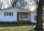 Foreclosed Home in Madison 37115 NIX DR - Property ID: 4384249505