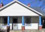 Foreclosed Home in Reidsville 27320 DRISCOLL ST - Property ID: 4384265718