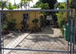 Foreclosed Home in Miami 33177 SW 187TH TER - Property ID: 4384271855
