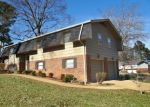 Foreclosed Home in Ringgold 30736 FOSTER DR - Property ID: 4384288484