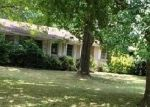 Foreclosed Home in Conyers 30094 ABBOTT RD SW - Property ID: 4384291554