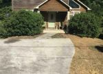 Foreclosed Home in Little River 29566 CARRIAGE LN - Property ID: 4384301178