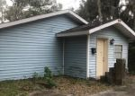 Foreclosed Home in Savannah 31404 GEORGIA AVE - Property ID: 4384305118