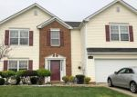 Foreclosed Home in Charlotte 28216 LIBERTON CT - Property ID: 4384306890