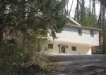 Foreclosed Home in Mc Veytown 17051 FERGUSON VALLEY RD - Property ID: 4384311256