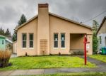 Foreclosed Home in Portland 97215 SE 58TH AVE - Property ID: 4384342802