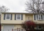 Foreclosed Home in Derby 14047 INDEPENDENCE DR - Property ID: 4384355948