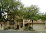 Foreclosed Home in Boerne 78015 FALLS TER - Property ID: 4384404998