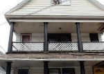 Foreclosed Home in Cleveland 44109 ALTHEN AVE - Property ID: 4384420315