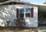 Foreclosed Home in Ruskin 33570 16TH ST NW - Property ID: 4384456673