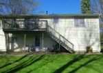 Foreclosed Home in Cary 60013 MEADOW LN - Property ID: 4384481640