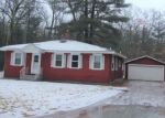 Foreclosed Home in Twin Lake 49457 HAWTHORNE RD - Property ID: 4384487320