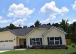 Foreclosed Home in Grovetown 30813 GROVE LANDING WAY - Property ID: 4384529371