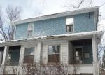 Foreclosed Home in Harpers Ferry 25425 BENSON DR - Property ID: 4384541639