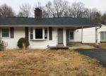 Foreclosed Home in Waldorf 20601 GARDNER RD - Property ID: 4384542514