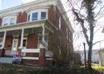 Foreclosed Home in Millersburg 17061 UNION ST - Property ID: 4384576229