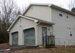 Foreclosed Home in Effort 18330 TIMBERLINE TRL - Property ID: 4384578870